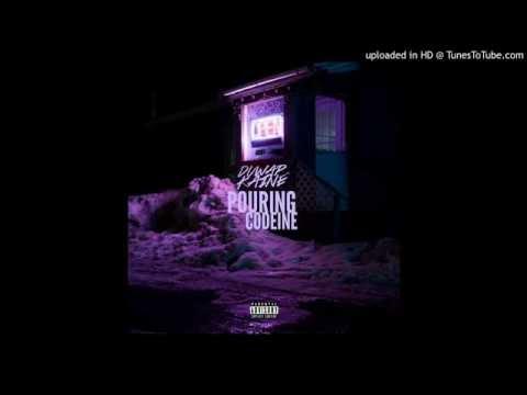 Duwap Kaine - Pouring Codeine (Prod. BYOU$)