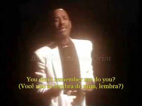 Hot Chocolate - It Started With A Kiss (Letra e Tradução) By: Vivi Amorim