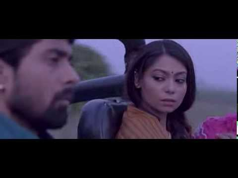 Luv Shuv Tey Chicken Khurana movie hindi dubbed free download