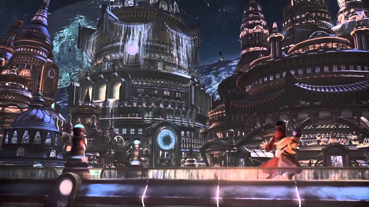 Обои girls, armor, town, diving suit, Bioshock. Разное foto 18