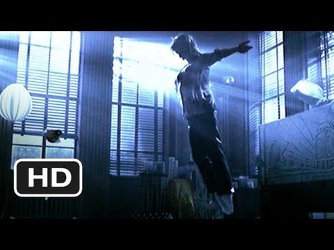 Stigmata 312 Movie CLIP  Frankies Transfixion 1999 HD