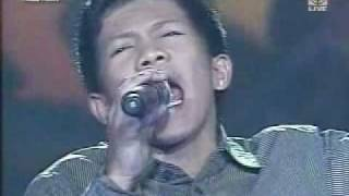 Pilipinas Got Talent Performances