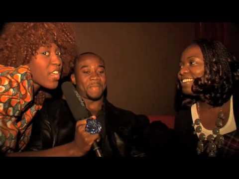 Download NollywoodNYC Dec 17, 2010 Part 5