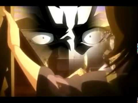 [AMV] Bleach   I Don't Forget (Blood Stain Child   Metropolice) - YouTube_x264.mp4
