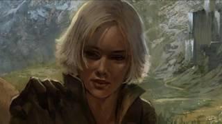 Witcher 1 Цена нейтралитета #4 Все концовки