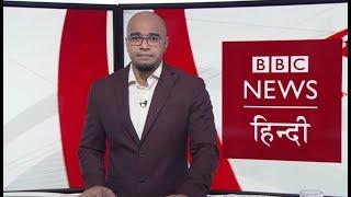 Nawaz Sharif's Politics And Imran Khan's Ex Wife Reham Khan: BBC Duniya with Vidit (BBC Hindi)