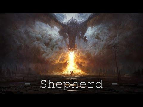 "Confidential Music - ""Shepherd"" [Epic, Intense, Cinematic] (WOS Instrumental Edit)"
