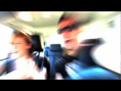 DudeLikeHELLA - Some Of Cory's Best Bits