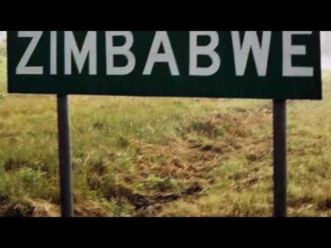 Zimbabwe Jams 2017 : The Ultimate Hits Edition
