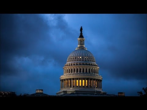 Download Youtube: Senate Plan Would Make Individual Tax Breaks Temporary While Corporate Cuts Would Be Permanent