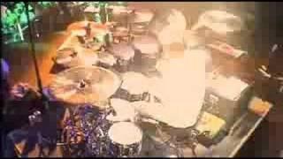 SCHILLER LIVE | FIREWORKS (FEUERWERK)