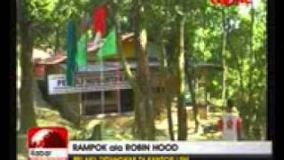Video Rampok ala Robinhood.3gp download MP3, 3GP, MP4, WEBM, AVI, FLV Juni 2018