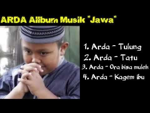 arda-full-album-terbaru-2020
