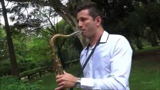 ellie-goulding---love-me-like-you-do-sax-cover-by-adalto-seravalli