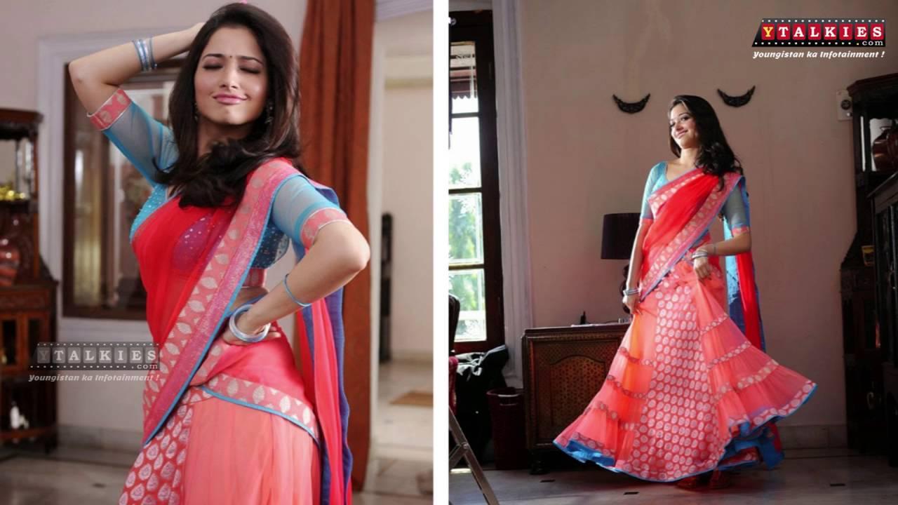 actress tamannaah bhatia latest images | tamanna bhatia wallpapers