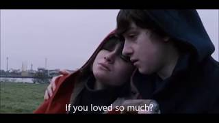 Odina - Why'd You Make Me Cry / lyrics (Sub.Español)