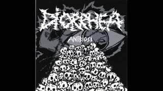 """Proletar / Diorrhea - Propagandistic / Antibiosi split 7"""" FULL EP (2009 - Grindcore / Mincecore)"""