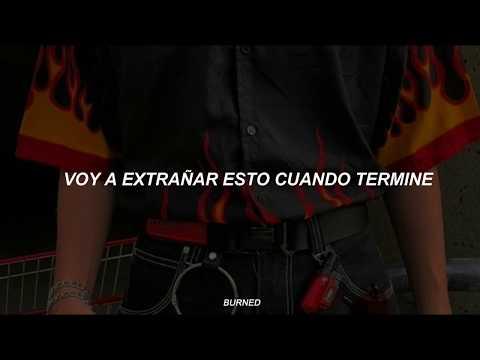 Alessia Cara - October (Sub. Español) Mp3