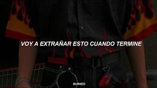 Alessia Cara - October  Sub. Español