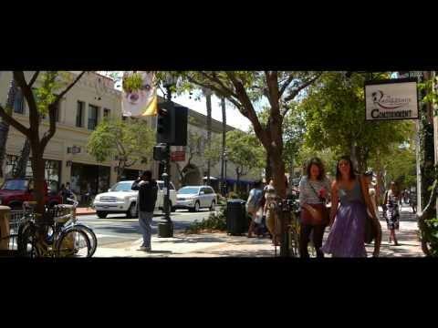 Santa Barbara, California | July 2012 | Panasonic GH2
