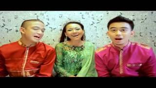 Video F&N - Bersama Di Hari Raya 2010 download MP3, 3GP, MP4, WEBM, AVI, FLV Juni 2018