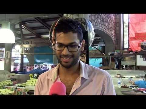 Départ de Moyes : les fans mauriciens soulagés