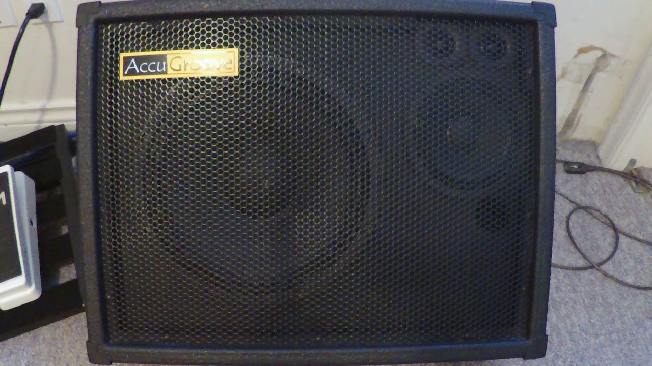 active my fs cab forum paul clr monitor cabinet atomic les threads frfr