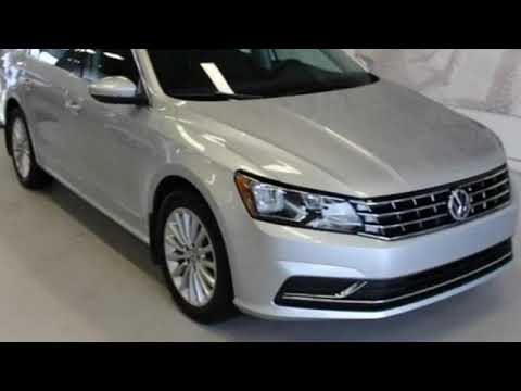 2016 Volkswagen Passat Lynbrook, New York, Garden City, Valley Stream, Long Island
