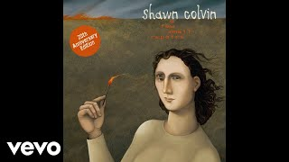 Shawn Colvin - If I Were Brave (Live from Columbia Records Radio Hour) [Audio]