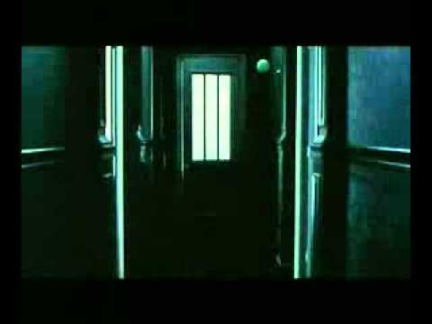Приют / The Orphanage / El Orfanato   (2007) трейлер