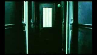 Приют / The Orphanage / El Orfanato   (2007) трейлер