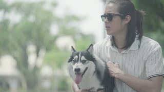 Pop Life with Tommy Esguerra S01E05 - Pet Life