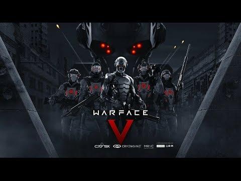 РАЗДАЧА-ПИН КОДОВ Warface: ИГРАЕМ ЗА СЭДА! ТЕСТ !СЭД ИМБА?