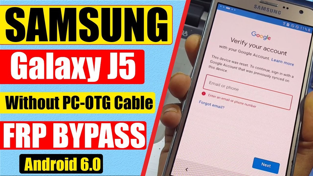 Samsung galaxy j5 latest version | Download and Install