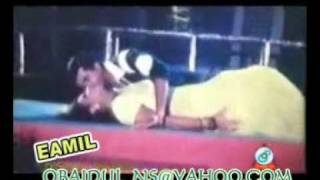 bangla hot song popi   Ayto akhana amee