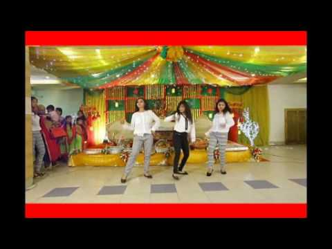 Party Time A Bengali Wedding Video at Delta Chelsea Hotel Toronto Wedding Videographer
