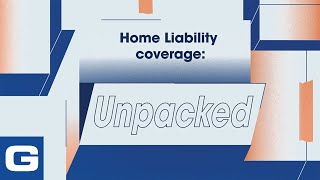 What is Home Liability Coverage? - GEICO Insurance