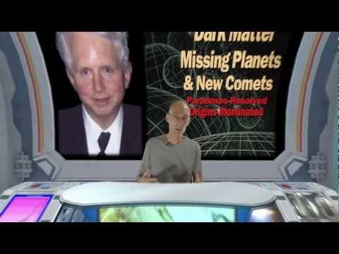 The Creation of the Asteroid Belt: A Remote-Viewing Study