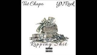 Tat Chapo Ft YNReek - Back Door (OFFICIAL AUDIO)
