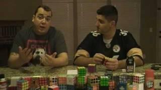 9 type f ii diy speed cube review speedcubes