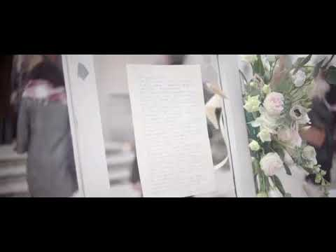 Download a Winter Wedding Tale...
