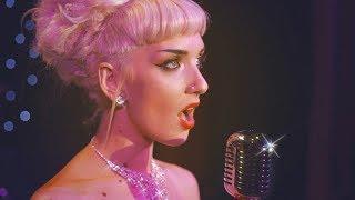 Hands Off Gretel - Freaks Like Us (Official Music Video)