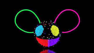deadmau5 slow downstart over final 2013