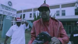 "Three 6 Mafia NKA ""Da Mafia 6iX"" feat Lil Wyte - Remember [Official Music Video]"