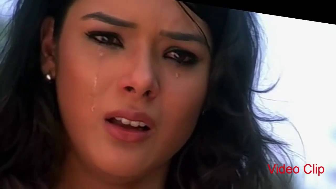 All Kissing Scenes Prachi Desai Nargis Fakhri Emraan Hashmi New Kiss Video Youtube