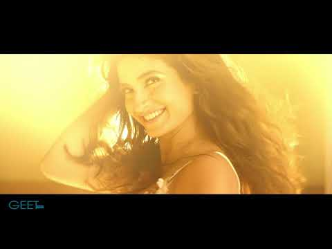 jimmy-choo-choo-full-song-guri-ft-ikka-jaani-b-praak-arvindr-khaira-geet-mp3
