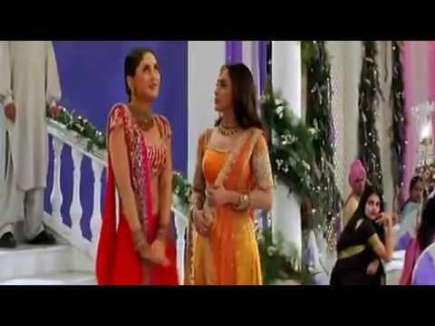 The Medley   Mujhse Dosti Karoge 2002  HD  1080p   Full Video Song   YouTube