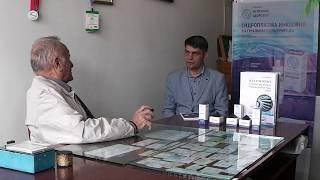 Комментарии В. М. Инюшина по поводу передачи на телеканале НТВ Чудо техники. Часть 2.