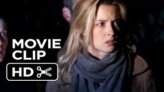 Coherence Movie CLIP - Not Your House (2014) - Mystery Movie HD