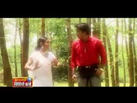 Mann La Mila Ke Gori - Sonpari - Nilkamal Vaishnav - Kanchan - Chhattisgarhi Song